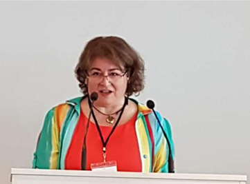 ΙΕ Συνέδριο της ΑΕΑ στη Νίκαια