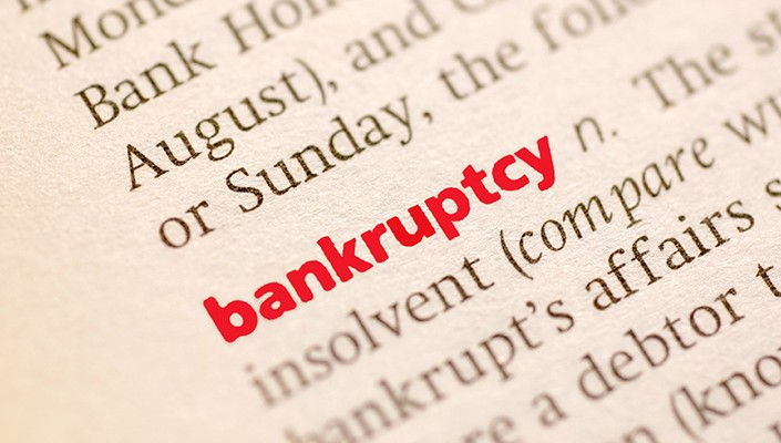 Fraudulent bankruptcy and insolvency offences in Greece