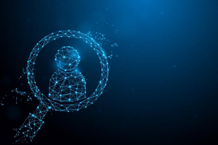 La Cour Européenne des Droits de l'Homme a adopté une décision en vertu de laquelle elle déclare légal le contrôle du courrier électronique de l'employé par l'employeur