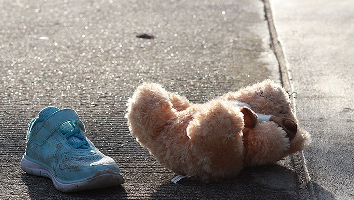 Η γονική μέριμνα και η απαγωγή παιδιών στην ΕΕ