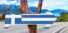 trasfermento-residenza-fiscale-pensionati-Grecia-7%-15 anni-tassazione-agevolata