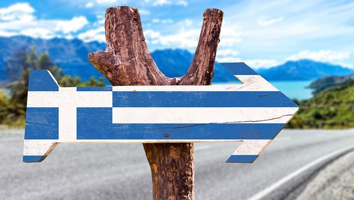 Tassazione agevolata del 7% per 15 anni per i pensionati italiani e stranieri che trasferiscono la loro residenza fiscale in Grecia