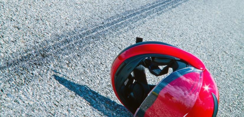 Τι κάνουμε όταν μας συμβεί ένα τροχαίο ατύχημα;
