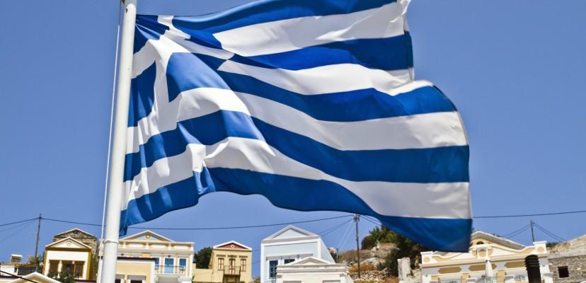 Compavendita di beni immobili in Grecia